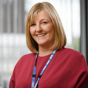Dr Samantha Davis